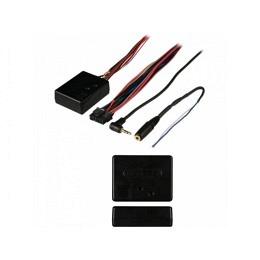 Universal Lenkrad Adapter Kabel für fast alle Fahrzeuge