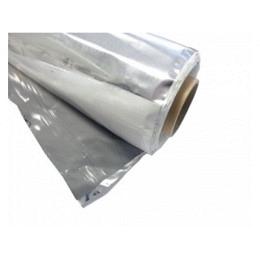 Alubutyl für optimale Dämmung im Auto Breite: 500mm / Dicke: 2 mm / Länge 4 m