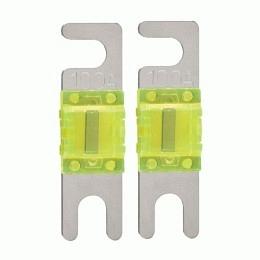 MINI-ANL-Sicherung 100A , 2 Stück