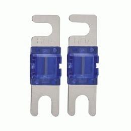 MINI-ANL-Sicherung 60A , 2 Stück