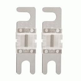 MINI-ANL-Sicherung 80A , 2 Stück