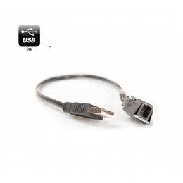 USB/AUX Replacement SUBARU Outback, Forester ab 2015->
