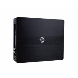 Rainbow Beat 1+, 1-Kanal  Verstärker 600W