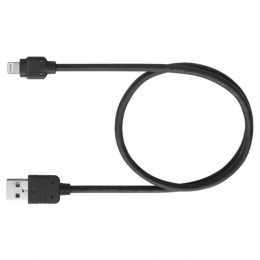 Pioneer CA-IU.52C iPhone 5/6 USB Lightning-Kabel 50cm
