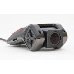 DVR Kamera für Radios aus der TS-Serie
