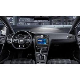 TV-Freischaltung für VW Discover ab 012->, Audi MMI 4G ,Seat Skoda ab 2012->