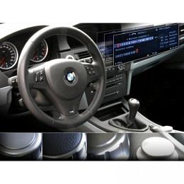 """Freisprecheinrichtungs für BMW """"Pro"""" E-Serie bis 2010"""