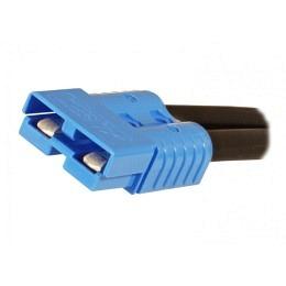 Anderson Power Products SB Steckverbindersatz, 2-Kontakte 120A, 600V