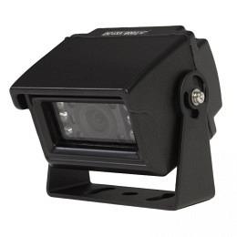Heck Rückfahrkamera Sony CCD, neigbar, Nachtsicht, 120°, Berling CMR-208