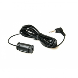 Einbau Mikrofon für TT (8J), A4 Cabrio (8F) Innenleuchte Dachmodul