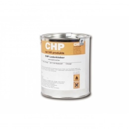 CHP Lederkleber wärmeaktivierbar 600ml