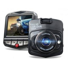 2.4 Zoll LCD HD Dash Cam, 720P, Bewegungserkennung, Eonon R0006