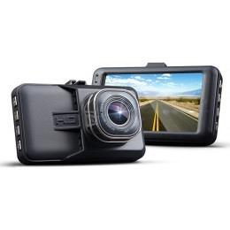 3 Zoll LCD HD Dash Cam, 720P, G-Sensor, Eonon R0009