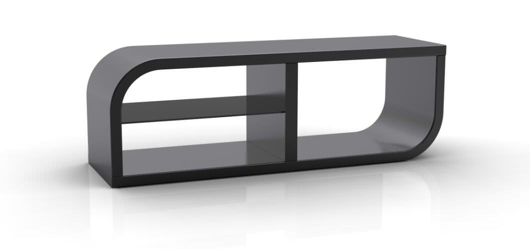 design tv m bel aus holz in 4 farben berling n2001 tv. Black Bedroom Furniture Sets. Home Design Ideas