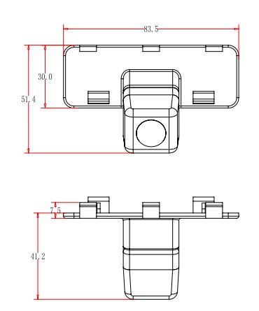 Acura Of Car Ac Wiring Diagram