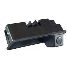 Griffleistenkamera für Audi A3 8P,A6 4F,Q7 4L
