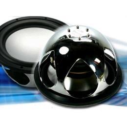 xxl mega subwoofer 1600 watt 38cm shockware sw 15sub124. Black Bedroom Furniture Sets. Home Design Ideas