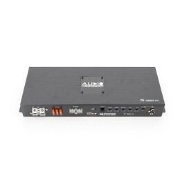 Audio System R1250.1D Digitaler Monoblock 1x 500W an 4 Ohm