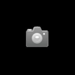 TV-Möbel mit Halterung, drehbar, Schwarzglas, Berling FAVS25B