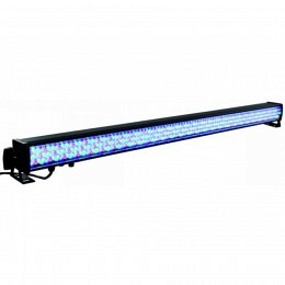 "LED- Lichteffekt, Hollywood, DMX512, 252 RGB LEDs ""LEDBAR"""