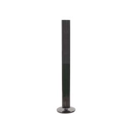 """Design-Säule, McVoice, 150 W, Farbe: Klavierlack-schwarz """"Harmonia Style"""""""