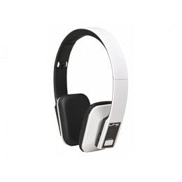 """Kopfhörer, Ibiza, faltbar, Bluetooth, weiss, """"HDJ150BT"""""""