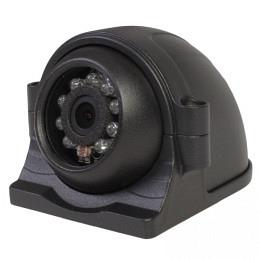 Side/Back Rückfahrkamera speziell für Grossfahrzeuge, Berling CMR-009D1